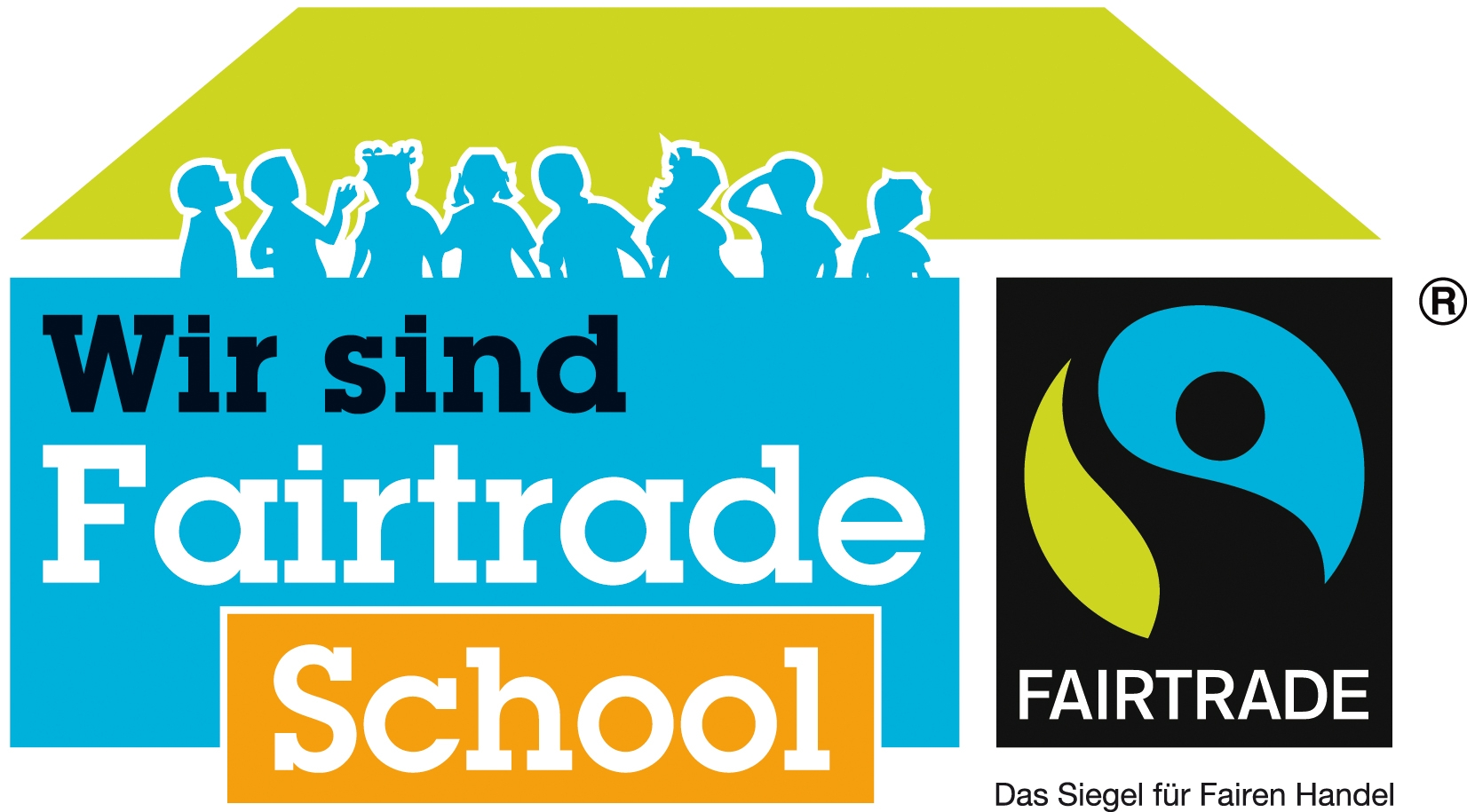 WirsindFairtradeSchool.jpg
